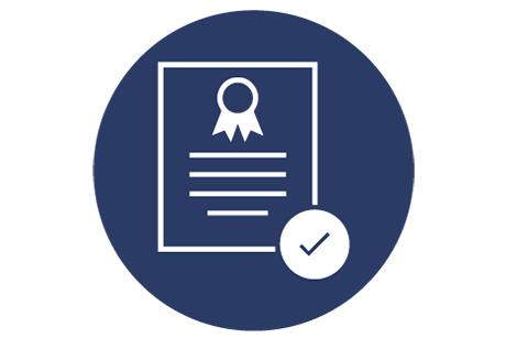 Document Certification